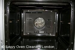 internal-oven-cleaning-preparation