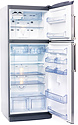 Fridge / Freezer Cleaning